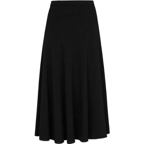 La jupe longue taille 20 - Peter Hahn - Modalova