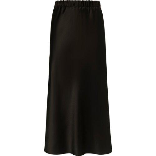 La jupe ligne droite taille 38 - Laura Biagiotti ROMA - Modalova