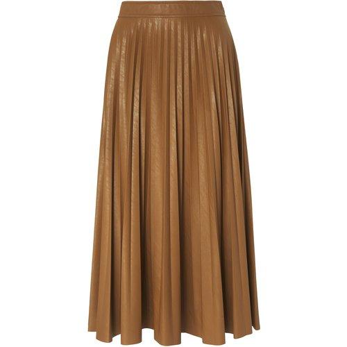 La jupe plissée taille 40 - Marella - Modalova