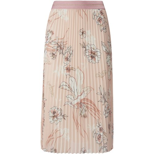 La jupe taille 38 - Betty Barclay - Modalova