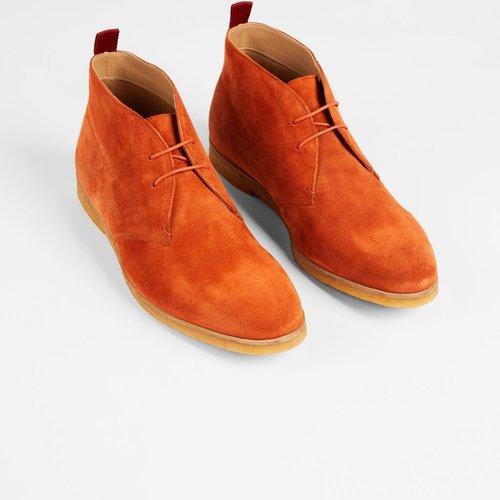 Desert Boots - Ted Baker - Modalova
