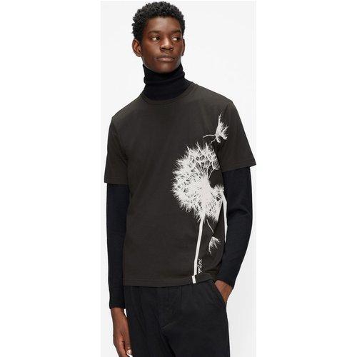 Tee-shirt Oversize Pissenlit - Ted Baker - Modalova