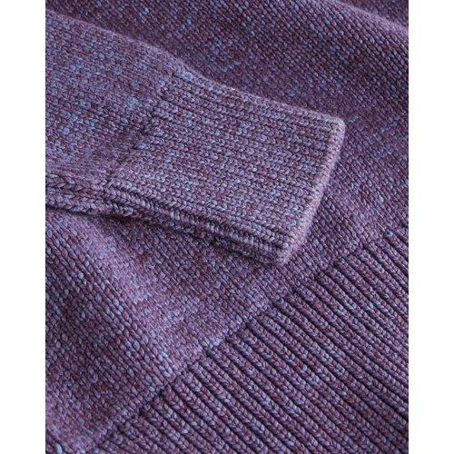 Long Sleeved Slouchy Jumper - Ted Baker - Modalova