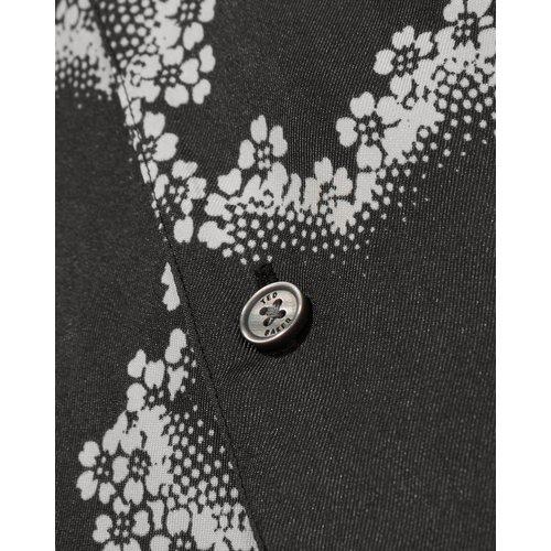 Ss Floral Shirt - Ted Baker - Modalova