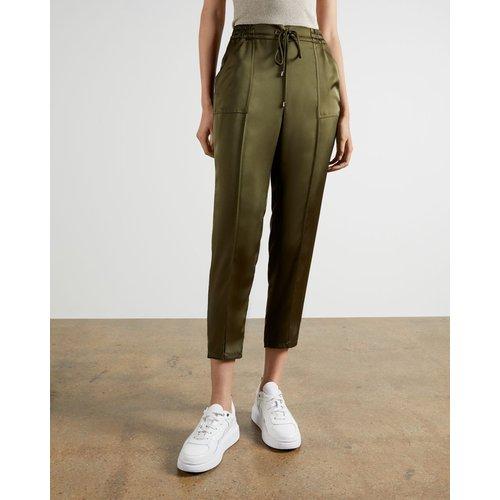Pantalon Style Cargo - Ted Baker - Modalova