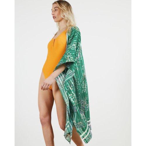 Serendipity Kimono - Ted Baker - Modalova