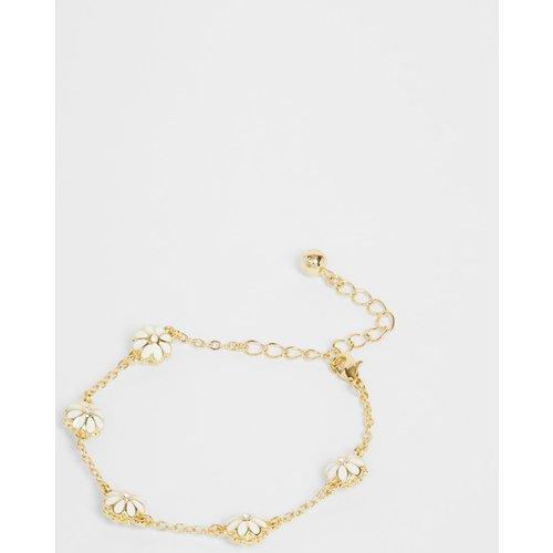 Bracelet Marguerite - Ted Baker - Modalova
