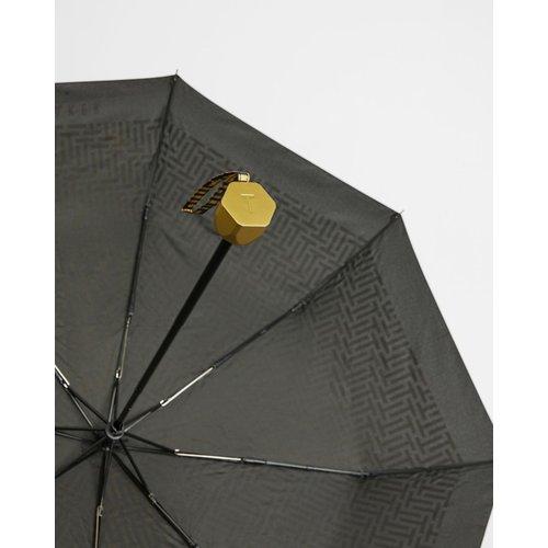 Parapluie Imprimé T - Ted Baker - Modalova
