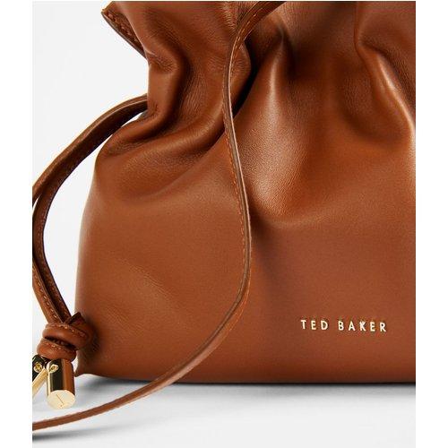 Mini-sac Bourse - Ted Baker - Modalova