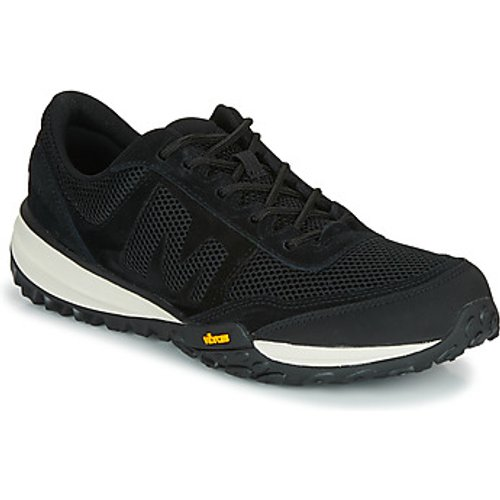 Merrell Merrell  HAVOC VENT  men's Sports Trainers (Shoes) in Black. Sizes available:6.5,7.5,8,9,9.5,10.5,11,7,7.5,8,8.5,9,9.5,10,10.5,11,11.5