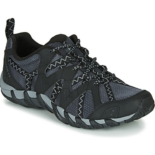 Merrell Merrell  WATERPRO MAIPO 2  men's Sports Trainers (Shoes) in Black. Sizes available:7.5,8,9,9.5,10.5,11