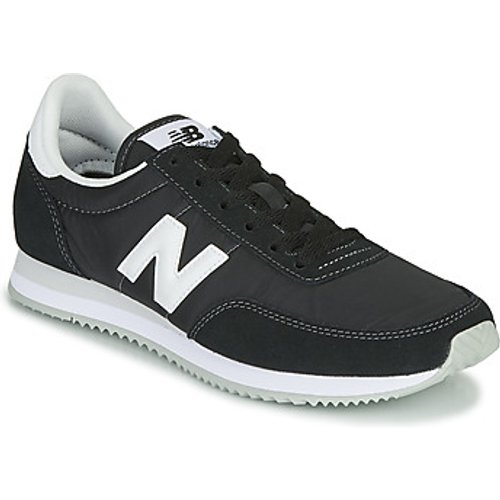 New Balance New Balance  720  men's Shoes (Trainers) in Black. Sizes available:3.5,4,5,6.5,8,9,9.5,10.5,7,8.5,11.5,4.5,5.5,7.5,10,12.5,6,6,6.5,7,7.5,8,8.5,9,9.5,10,10.5,11.5