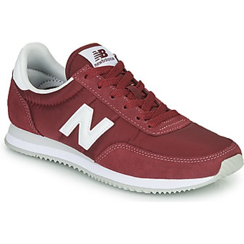 New Balance New Balance  720  men's Shoes (Trainers) in Bordeaux. Sizes available:3.5,4,5,6.5,8,9,9.5,10.5,7,8.5,11.5,4.5,5.5,7.5,10,12.5,6,6.5,7,7.5,8,8.5,9,9.5,10,10.5,11.5