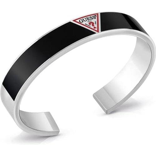 Bracelet Rigide L.A. Guessers Logo - Guess - Modalova