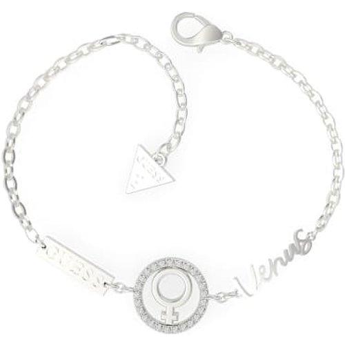 Bracelet I Need My Space Venus - Guess - Modalova