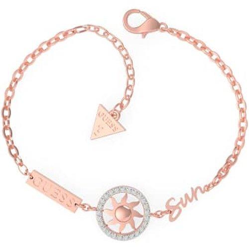 Bracelet I Need My Space Soleil - Guess - Modalova