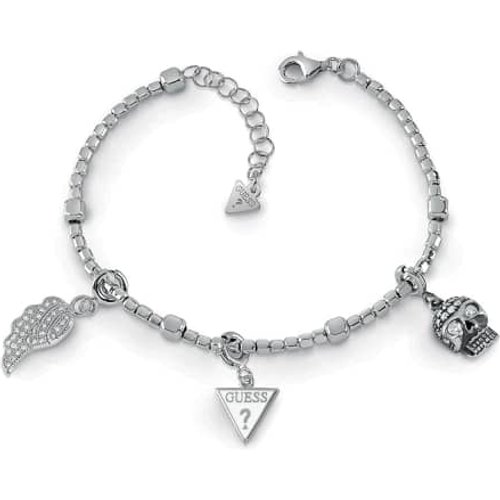 Bracelet « Yourself» En 925 - Guess - Modalova