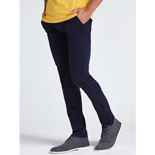 Pantalon Skinny - Guess - Modalova