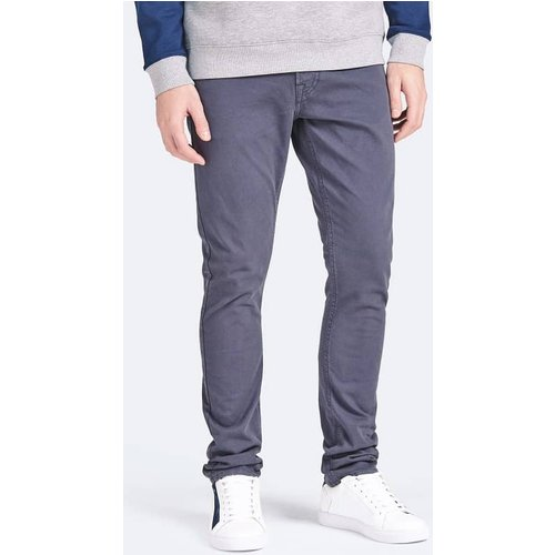 Pantalon Slim - Guess - Modalova