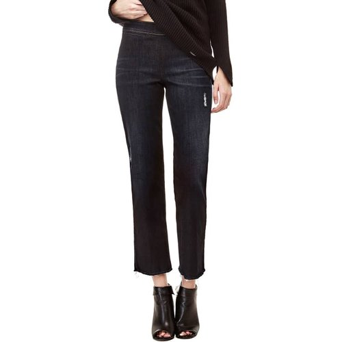Jean Skinny Taille Basse - Guess - Modalova