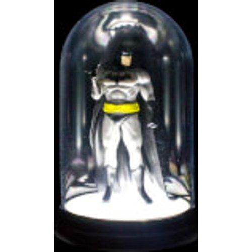 Save £5.00 - Batman Collectible Light