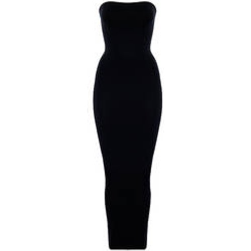 Robe multi-positions sans coutures Fatal - Wolford - Modalova