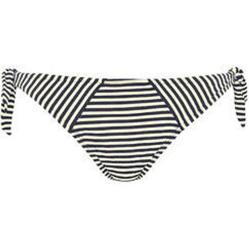 Bas de maillot de bain slip ficelles Holi Vintage - Marlies Dekkers - Modalova