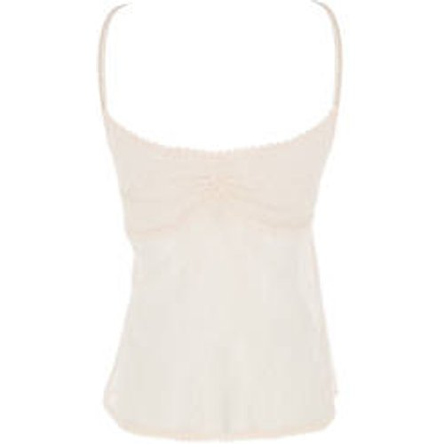 EMPREINTE top Ashley - EMPREINTE - Modalova
