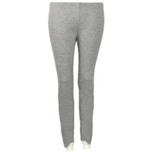 Leggings bien-être Simply Perfect - ANTIGEL - Modalova