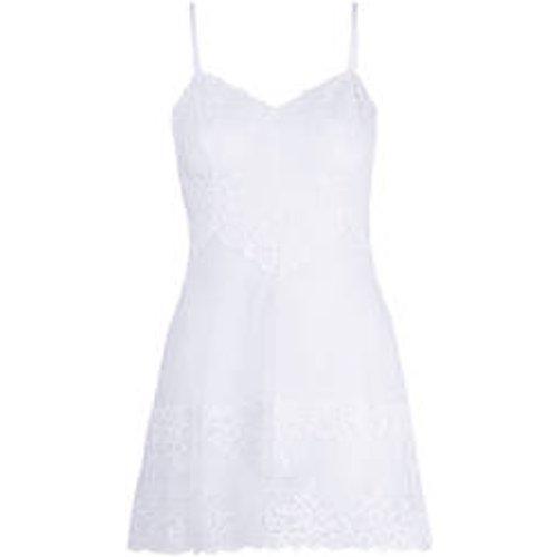WACOAL nuisette Embrace Lace - Wacoal - Modalova