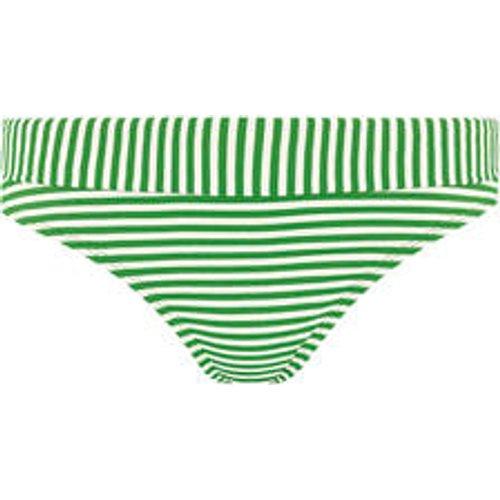 Bas de maillot de bain slip Holi Vintage - Marlies Dekkers - Modalova
