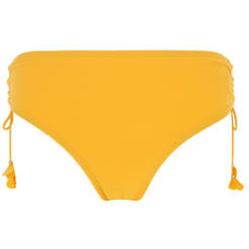 Bas de maillot de bain culotte haute Dream - EMPREINTE - Modalova