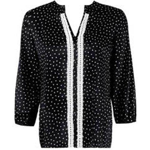ANTIGEL blouse Antigel Mademoiselle - ANTIGEL - Modalova