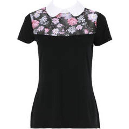 ANTIGEL t-shirt Rivage en Rêve - ANTIGEL - Modalova