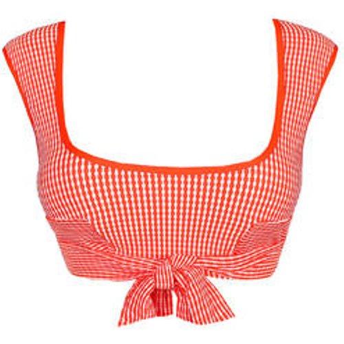 Haut de maillot de bain brassière Atlas - PRIMADONNA - Modalova