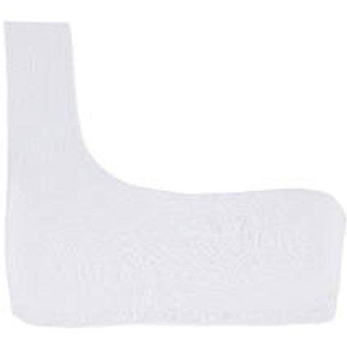 Haut de maillot de bain bandeau Myndy Moorea - PAIN DE SUCRE - Modalova