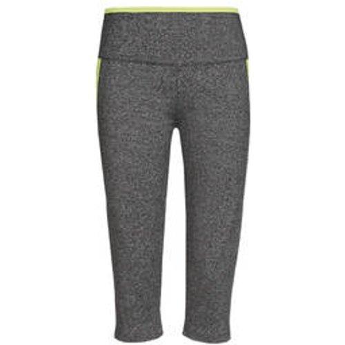 Legging Capri The Sweater - PRIMADONNA - Modalova