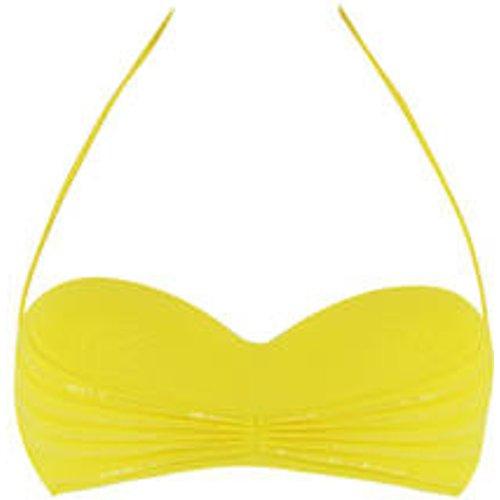 Haut de maillot de bain bandeau Conchiglia - La Perla - Modalova