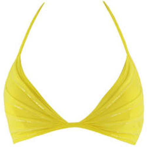 Haut de maillot de bain triangle Conchiglia - La Perla - Modalova