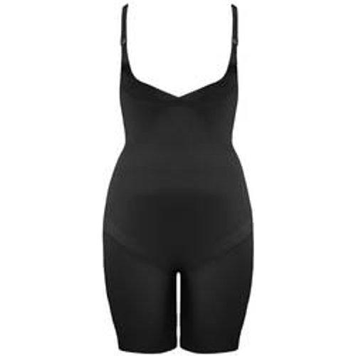 Combinaison panty gainante + size Flexible Fit - Miraclesuit - Modalova