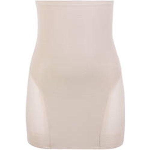 Fond de jupe gainant Sexy Sheer Shaping - Miraclesuit - Modalova