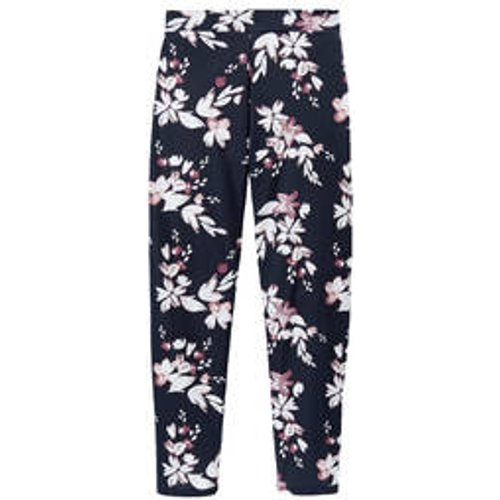 Pantalon en coton Favourites Dreams - CALIDA - Modalova