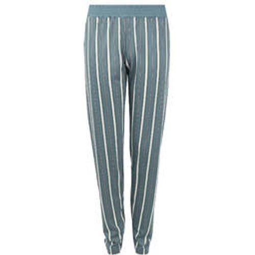 Pantalon en coton Favourites Garden - CALIDA - Modalova