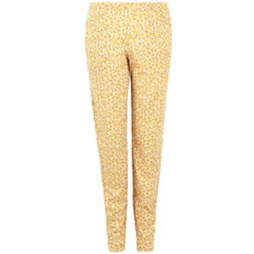Pantalon en coton Favourites Sunkiss - CALIDA - Modalova