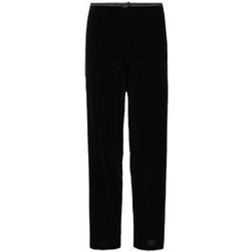 EMPREINTE pantalon Allure - EMPREINTE - Modalova
