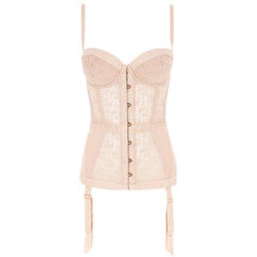 AGENT PROVOCATEUR corset Mercy - Agent Provocateur - Modalova