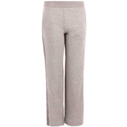 Pantalon en coton Yoga Coton - OSCALITO - Modalova