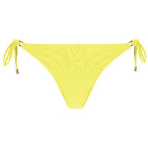 Bas de maillot de bain slip Cancun - Melissa Odabash - Modalova