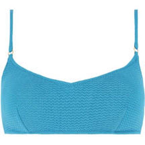 Haut de maillot de bain brassière Sea Dive - Seafolly - Modalova