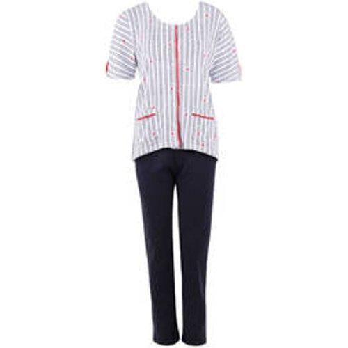 CANAT pyjama en coton Lena - CANAT - Modalova